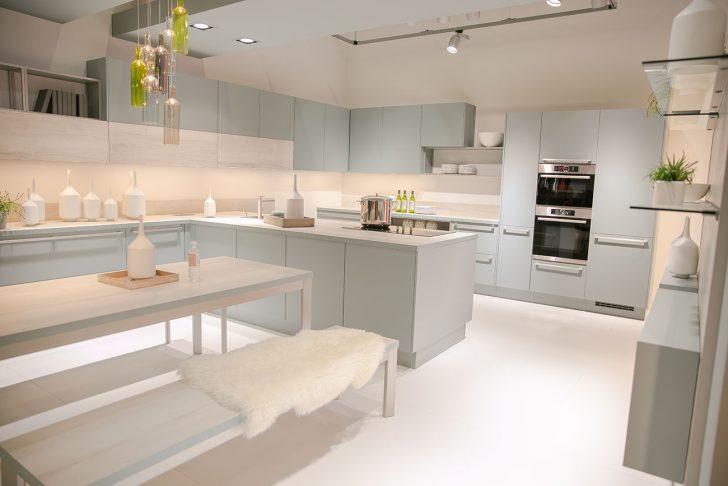 Medium Size of Küche In Grün Gestalten Küche Petrol Grün Küche Grün Farbe Küche Wände Grün Küche Küche Mintgrün