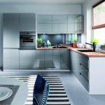 Küche Grau Hochglanz Küche Küche In Grau Hochglanz Küche Grau Hochglanz Ikea Nolte Küche Grau Hochglanz Poco Küche Grau Hochglanz
