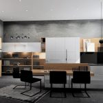 Küche Grau Hochglanz Küche Küche In Grau Hochglanz Küche Grau Hochglanz Küche Grau Hochglanz Gebraucht Küche Grau Weiß Hochglanz
