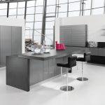 Küche In Grau Hochglanz Küche Grau Hochglanz Mit Holz Mömax Küche Grau Hochglanz Ikea Küche Metod Grau Hochglanz Küche Küche Grau Hochglanz