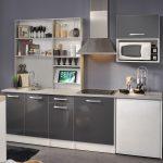 Küche In Grau Hochglanz Küche Grau Hochglanz Nobilia Küche Grau Hochglanz Ikea Küche Hochglanz Grau Ringhult Küche Küche Grau Hochglanz