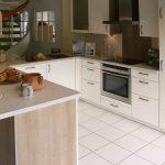 Küche In U Form Mit Theke Küche U Form Mit Tresen Küche U Form Mit Theke Küche U Form Modern Theke Küche Küche U Form Mit Theke