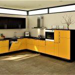 Küche Kaufen Günstig Küche Küche Kaufen Günstig Ebay Kleinanzeigen Küchen Günstig Kaufen Mit E Geräten Küchen Günstig Kaufen U Form Küche Günstig Kaufen Dresden