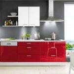 Küche Kaufen Günstig Karlsruhe Küche Kaufen Günstig Mit Elektrogeräten Kleine Küche Kaufen Günstig L Küche Kaufen Günstig Küche Küche Kaufen Günstig