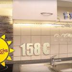 Küche Billig Küche Küche Klein Billig Hängeschränke Küche Billig Küche L Form Billig Neue Küche Billig Kaufen