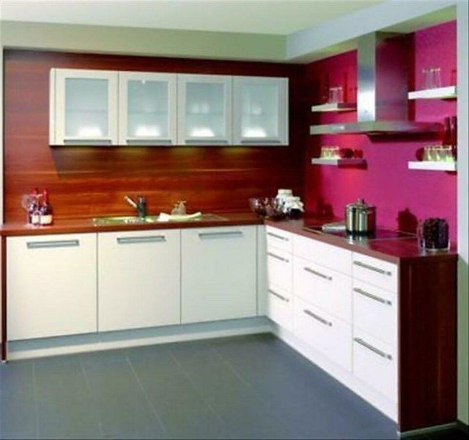 Full Size of Küche Komplett Kaufen Günstig Küche Günstig Kaufen Ratgeber Küche Günstig Kaufen Nolte Küche Günstig Kaufen Salzburg Küche Küche Kaufen Günstig