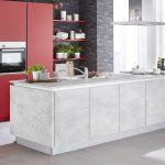 Küche Komplett Mit E Geräten Ebay Küche Mit E Geräten Billig Küche Mit E Geräten 270 Cm Küche Komplett Mit E Geräten Günstig Küche Singleküche Mit E Geräten