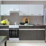 Möbel Billig Kaufen Küche Billig Luxus Küche Küche Billig