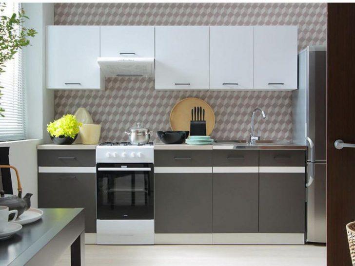 Medium Size of Möbel Billig Kaufen Küche Billig Luxus Küche Küche Billig