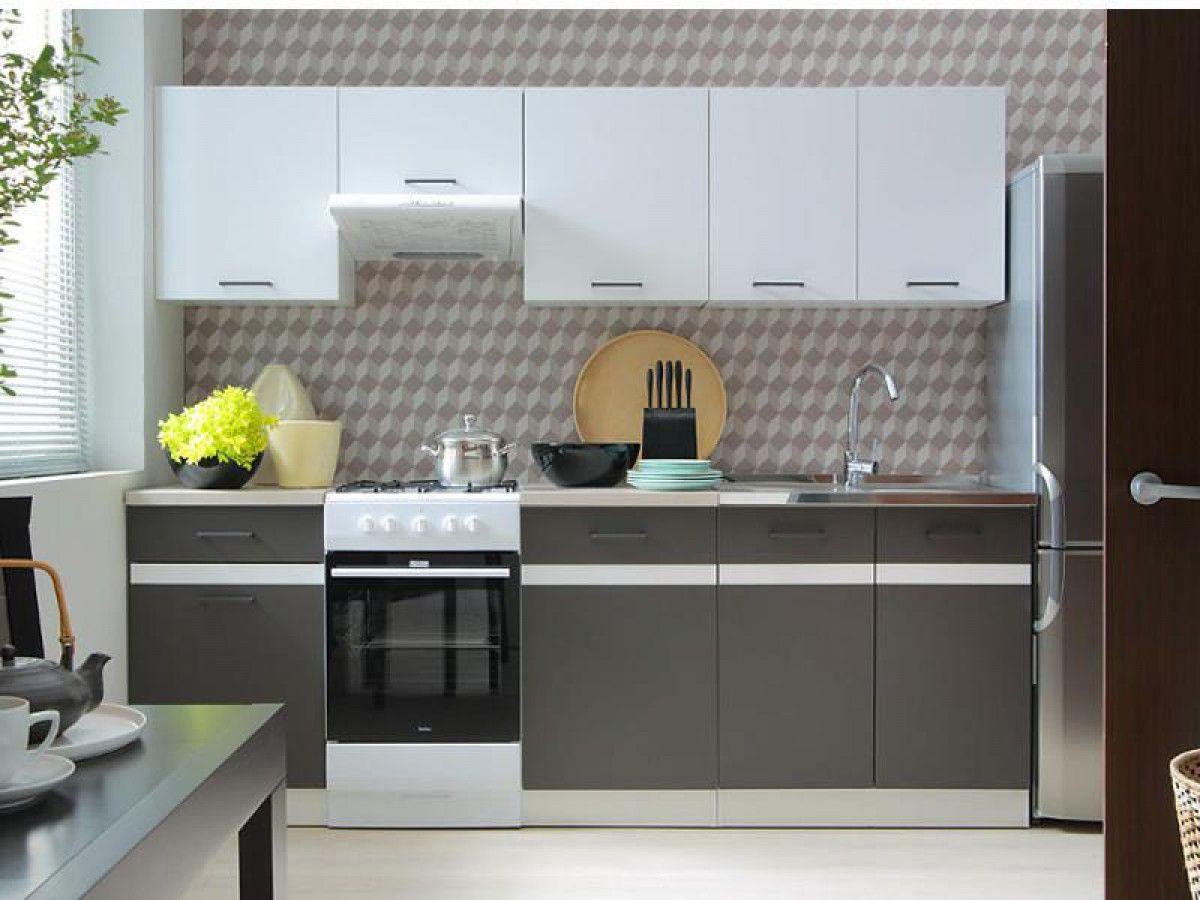 Full Size of Möbel Billig Kaufen Küche Billig Luxus Küche Küche Billig