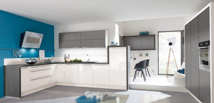 Medium Size of Küche L Form Dachschräge Küche L Form Ikea Küche L Form Mit Kochinsel Küche L Form Modern Küche Küche L Form