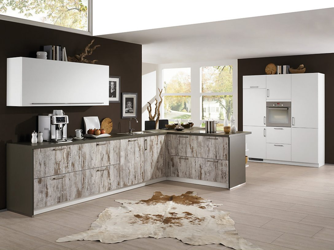 Large Size of Küche L Form Ebay Kleinanzeigen Küche L Form Ikea Küche L Form Günstig Küche L Form Gebraucht Kaufen Küche Küche L Form