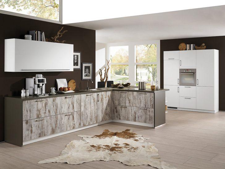 Medium Size of Küche L Form Ebay Kleinanzeigen Küche L Form Ikea Küche L Form Günstig Küche L Form Gebraucht Kaufen Küche Küche L Form