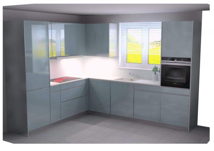 Medium Size of Küche L Form Ebay Kleinanzeigen Küche L Form Mit Elektrogeräten Ikea Küche L Form Küche L Form Mit Kochinsel Küche Küche L Form