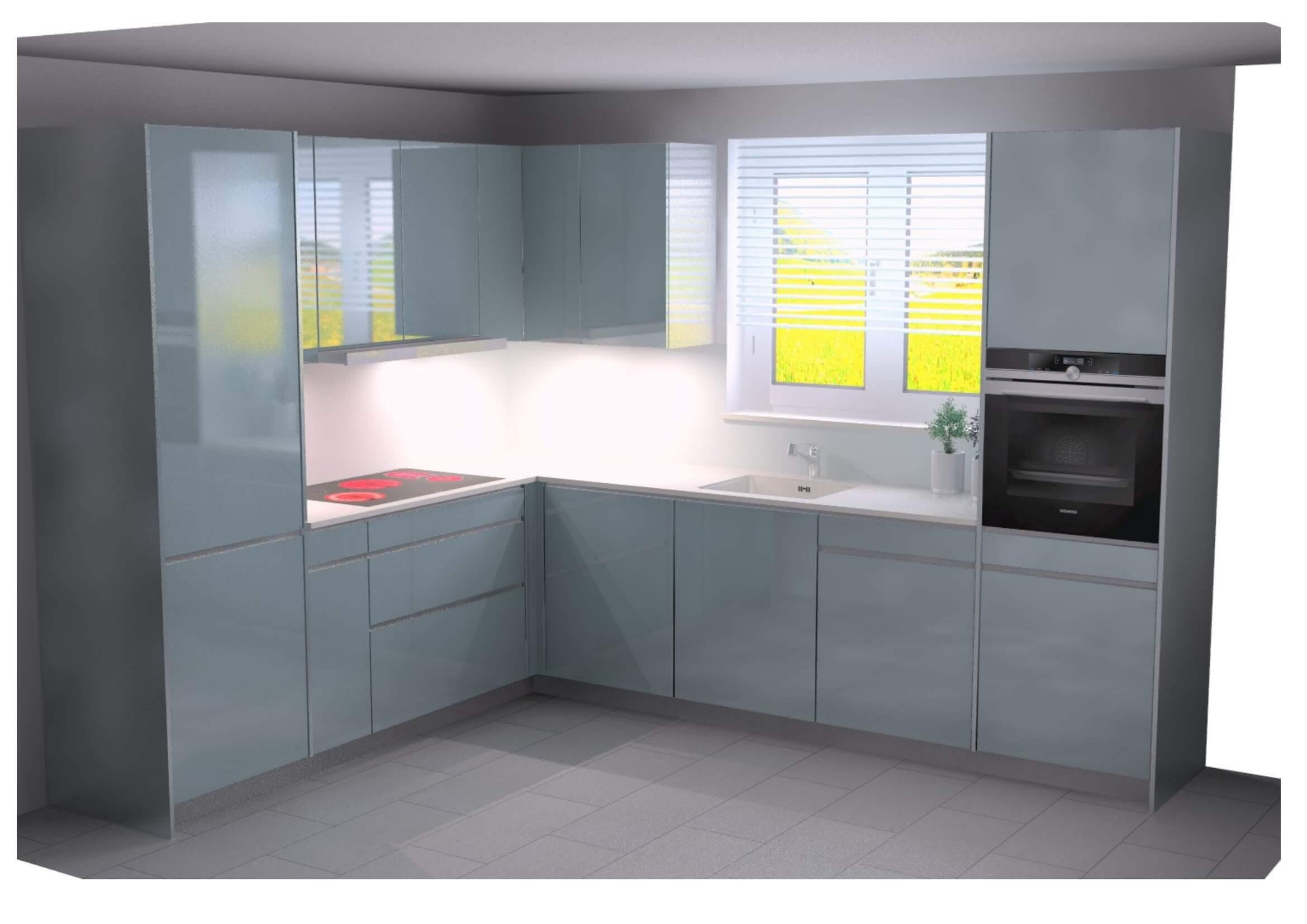 Full Size of Küche L Form Ebay Kleinanzeigen Küche L Form Mit Elektrogeräten Ikea Küche L Form Küche L Form Mit Kochinsel Küche Küche L Form