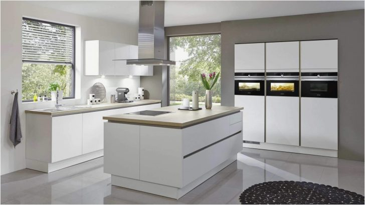 Medium Size of Wohn Esszimmer Küche L Form Küche Küche L Form
