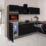 Küche L-form Küche Küche L Form Günstig Küche L Form Dachschräge Respekta Küche L Form Küche L Form Grundriss