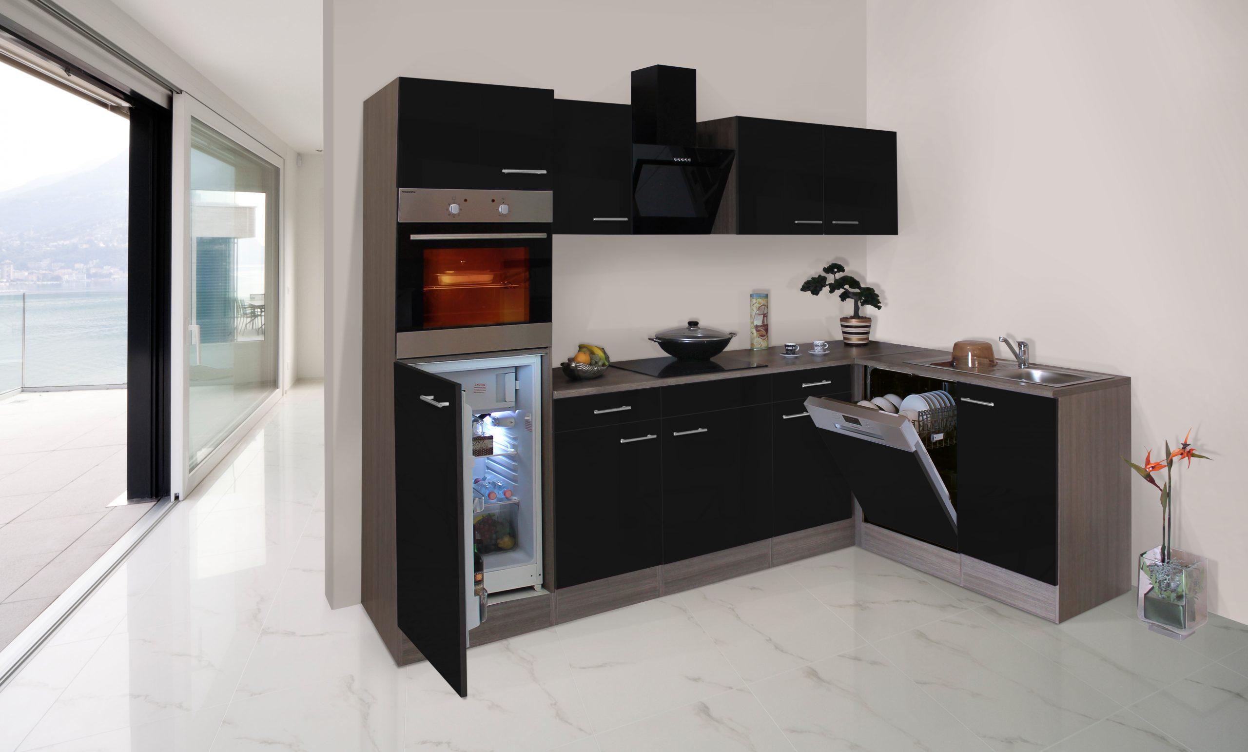 Full Size of Küche L Form Günstig Küche L Form Dachschräge Respekta Küche L Form Küche L Form Grundriss Küche Küche L Form