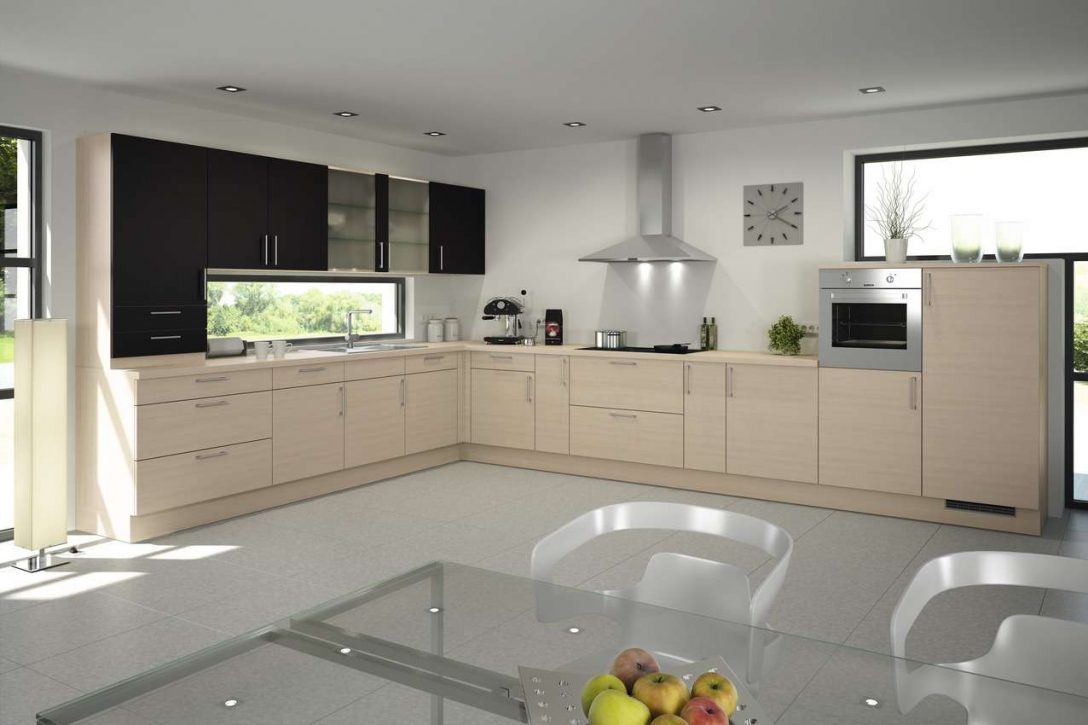 Large Size of Küche L Form Günstig Küche L Form Gebraucht Küche L Form Günstig Mit Geräten Küche L Form Ikea Küche Küche L Form