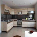 Küche L Form Küche Küche L Form Günstig Kaufen Küche L Form Ebay Kleinanzeigen Ikea Küche L Form Küche L Form Mit Elektrogeräten