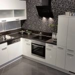 Küche L Form Küche Küche L Form Günstig Kaufen Landhaus Küche L Form Küche L Form Ohne Geräte Günstige Küche L Form