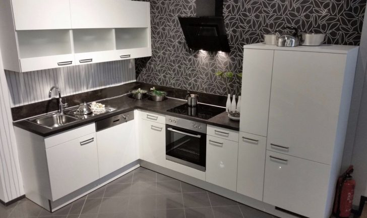 Medium Size of Küche L Form Günstig Kaufen Landhaus Küche L Form Küche L Form Ohne Geräte Günstige Küche L Form Küche Küche L Form