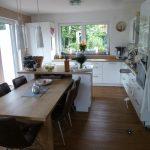 Küche L Form Küche Küche L Form Günstig Respekta Küche L Form Küche L Form Günstig Mit Geräten Küche L Form Ikea