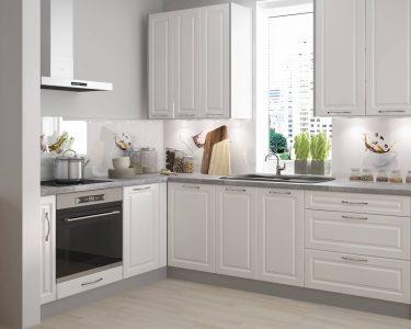 Küche L Form Küche Küche L Form Günstig Respekta Küche L Form Küche L Form Mit Kochinsel Landhaus Küche L Form