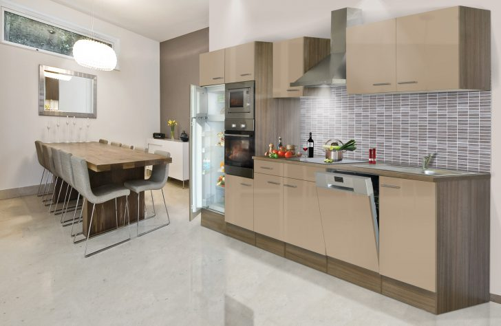 Medium Size of Küche L Form Günstige Küche L Form Komplette Küche L Form Küche L Form Günstig Mit Geräten Küche Küche L Form