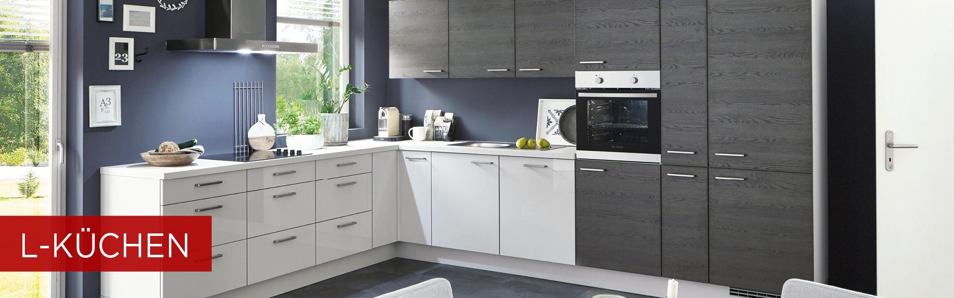 Full Size of Küche L Form Gebraucht Küche L Form Mit Insel Landhaus Küche L Form Küche L Form Modern Küche Küche L Form