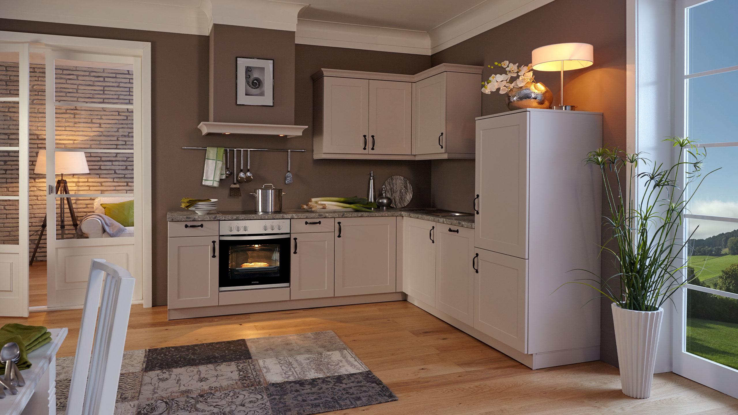 Full Size of Küche L Form Gebraucht Kaufen Günstige Küche L Form Küche L Form Ohne Hängeschränke Küche L Form Mit Elektrogeräten Küche Küche L Form