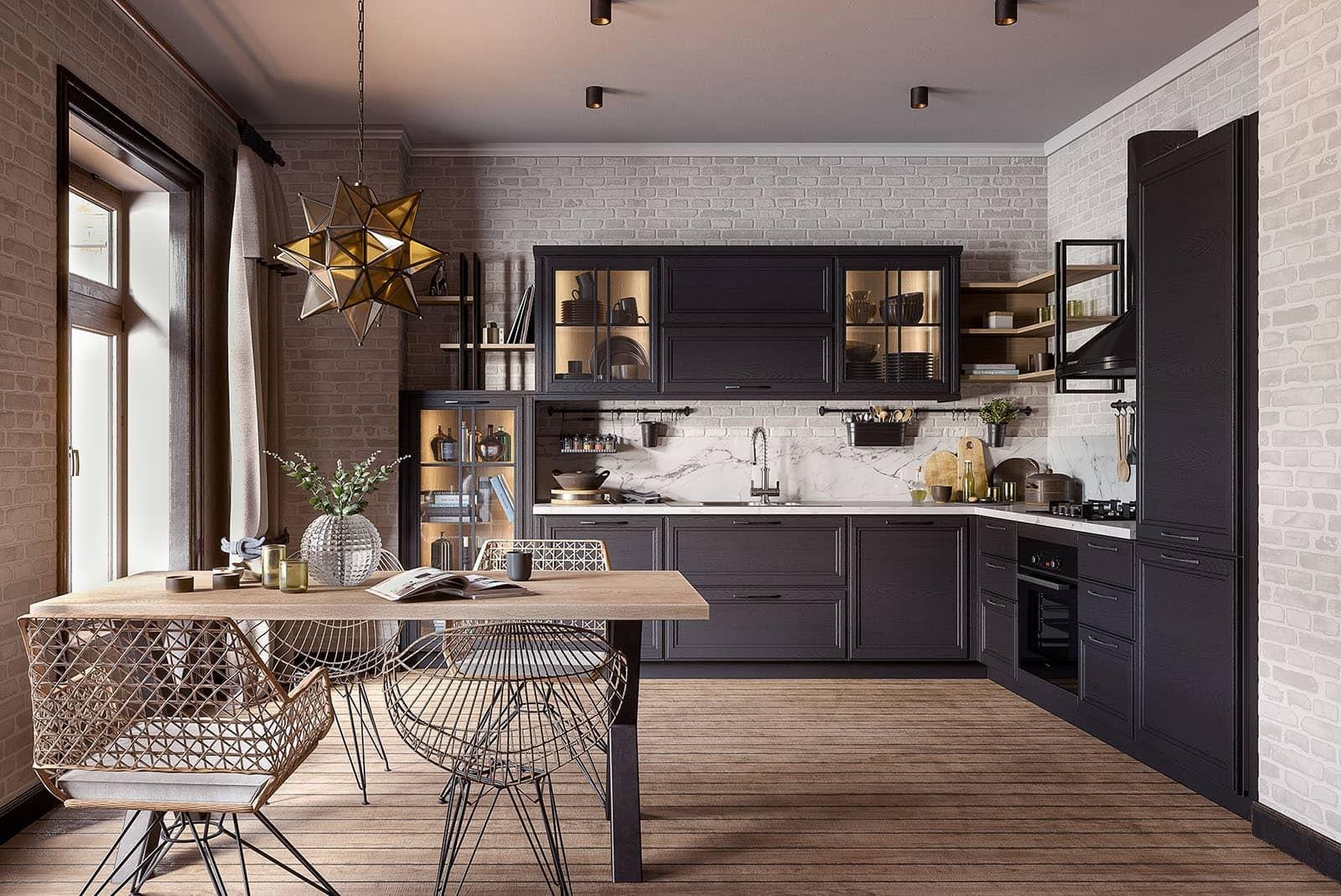 Full Size of Küche L Form Gebraucht Kaufen Küche L Form Günstig Kaufen Ikea Küche L Form Küche L Form Kaufen Küche Küche L Form