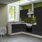 Küche L Form Küche Küche L Form Gebraucht Kaufen Küche L Form Grundriss Küche L Form Modern Küche L Form Dachschräge
