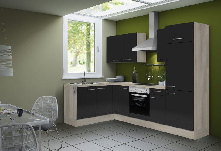 Medium Size of Küche L Form Gebraucht Kaufen Küche L Form Grundriss Küche L Form Modern Küche L Form Dachschräge Küche Küche L Form