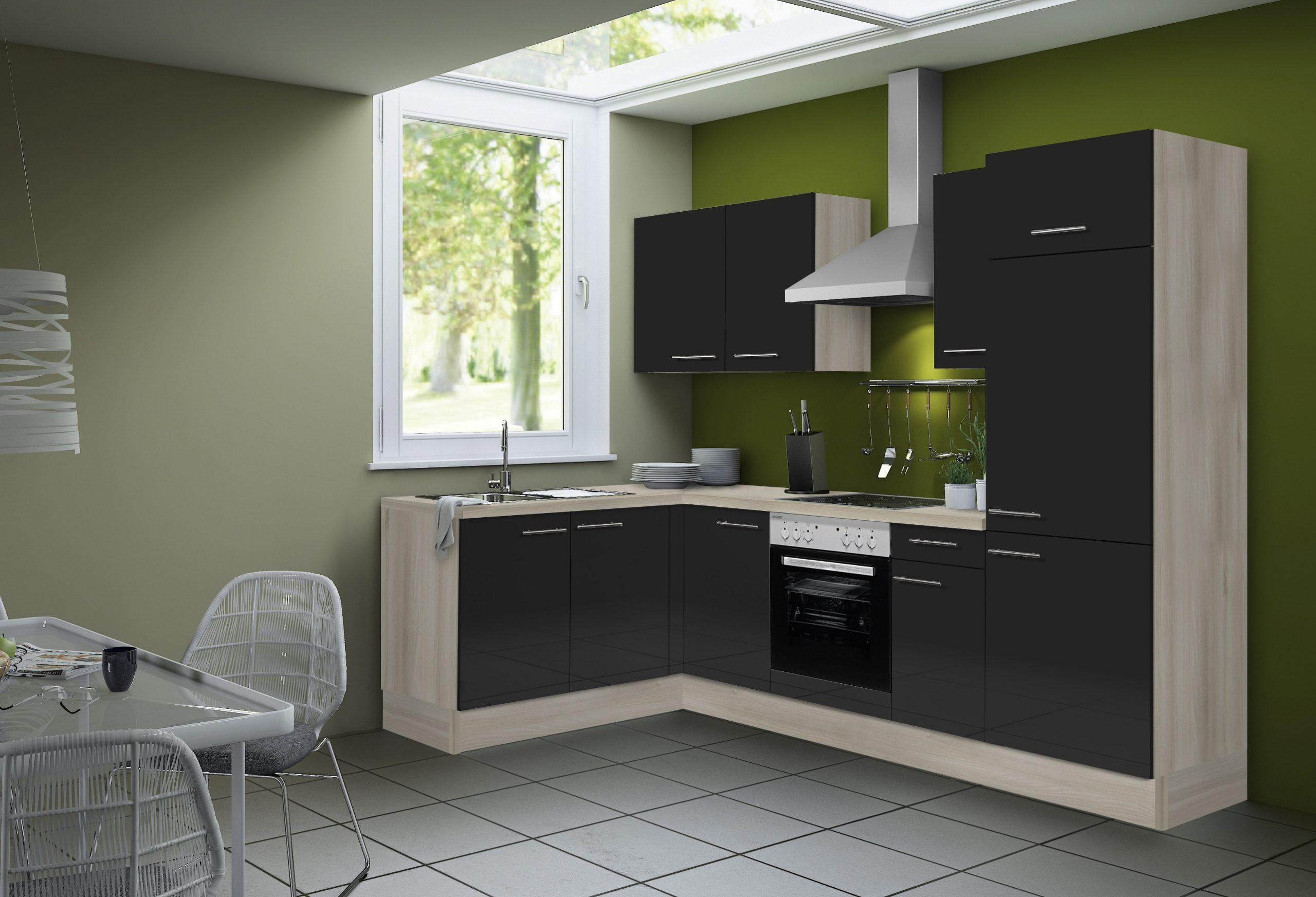 Full Size of Küche L Form Gebraucht Kaufen Küche L Form Grundriss Küche L Form Modern Küche L Form Dachschräge Küche Küche L Form