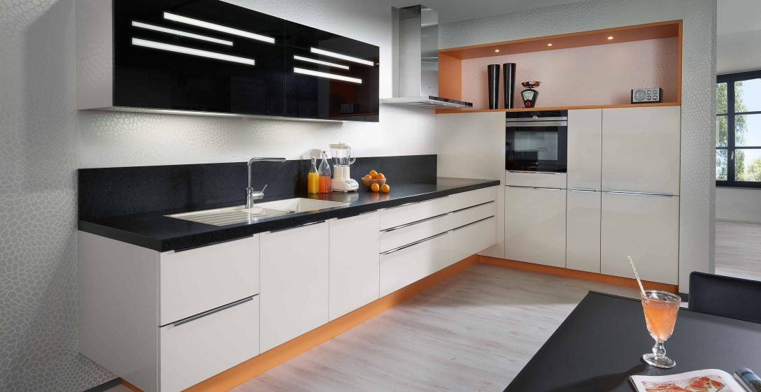 Large Size of Küche L Form Gebraucht Komplette Küche L Form Küche L Form Kaufen Küche L Form Ohne Kühlschrank Küche Küche L Form