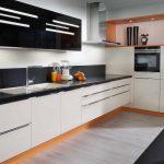 Küche L-form Küche Küche L Form Gebraucht Komplette Küche L Form Küche L Form Kaufen Küche L Form Ohne Kühlschrank
