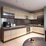 Küche L-form Küche Küche L Form Grundriss Günstige Küche L Form Küche L Form Ikea Küche L Form Mit Kochinsel