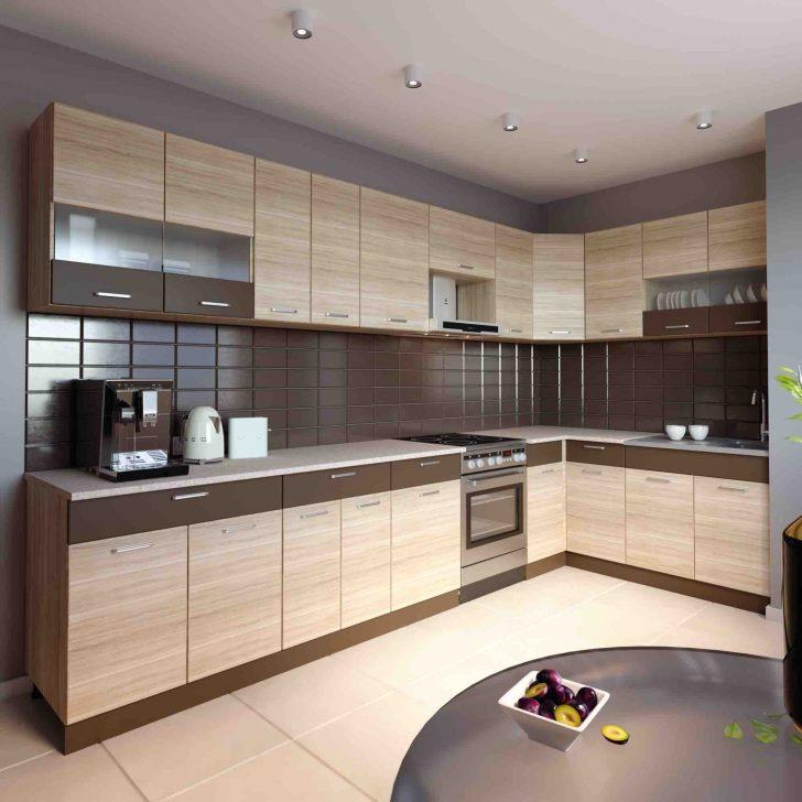 Medium Size of Küche L Form Grundriss Günstige Küche L Form Küche L Form Ikea Küche L Form Mit Kochinsel Küche Küche L Form