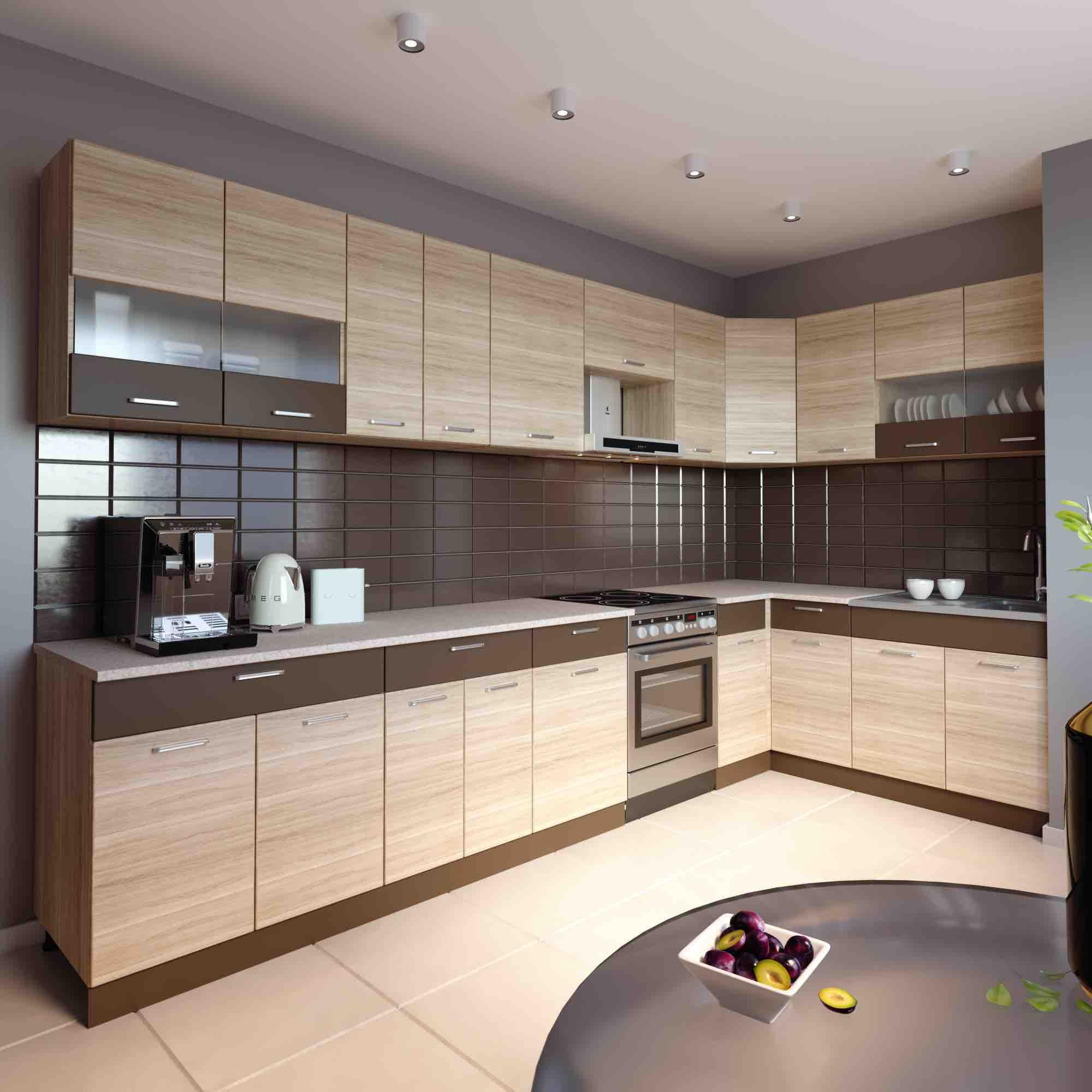 Full Size of Küche L Form Grundriss Günstige Küche L Form Küche L Form Ikea Küche L Form Mit Kochinsel Küche Küche L Form