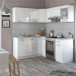 Küche L Form Grundriss Küche L Form Günstig Küche L Form Kaufen Küche L Form Dachschräge Küche Küche L Form