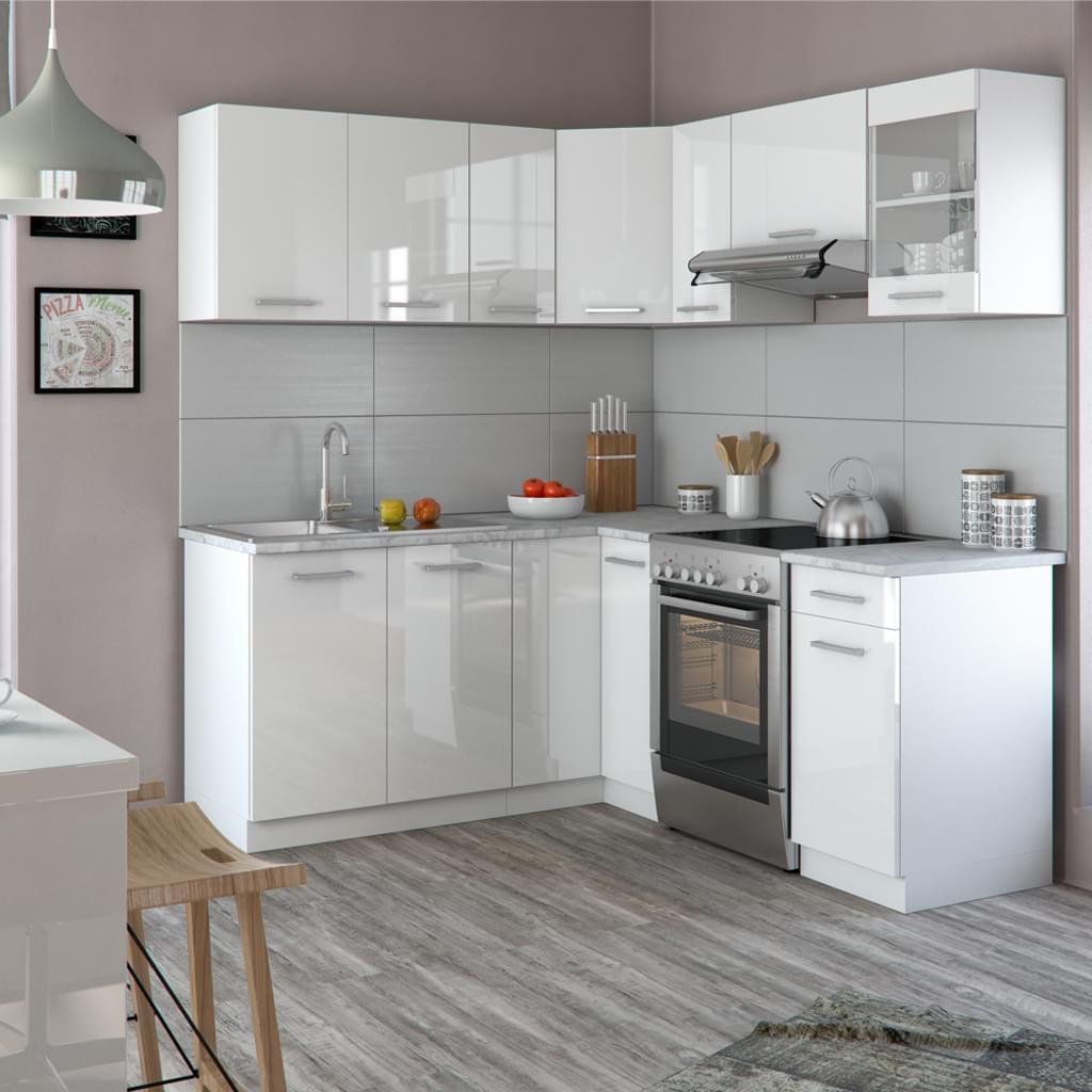 Full Size of Küche L Form Grundriss Küche L Form Günstig Küche L Form Kaufen Küche L Form Dachschräge Küche Küche L Form