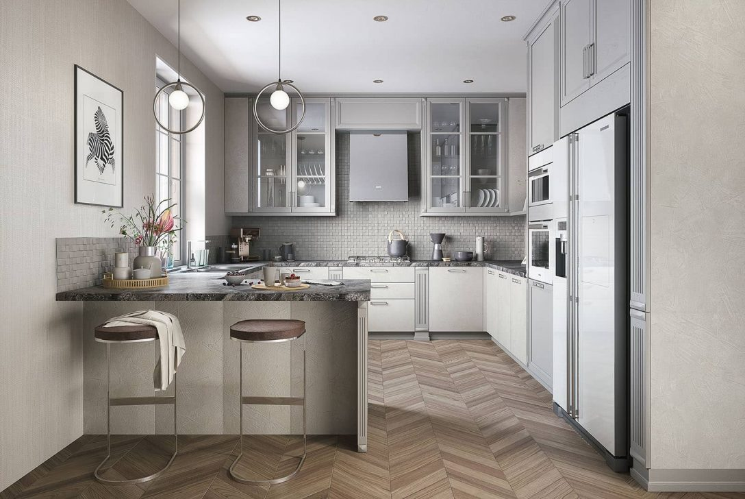 Large Size of Küche L Form Grundriss Küche L Form Ikea Küche L Form Günstig Küche L Form Weiß Hochglanz Küche Küche L Form