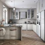Küche L Form Küche Küche L Form Grundriss Küche L Form Ikea Küche L Form Günstig Küche L Form Weiß Hochglanz