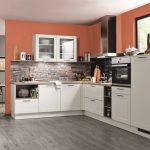 Küche L Form Küche Küche L Form Grundriss Küche L Form Ohne Kühlschrank Küche L Form Hochglanz Landhaus Küche L Form