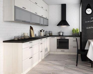Küche L Form Küche Küche L Form Hochglanz Küche L Form Günstig Respekta Küche L Form Küche L Form Günstig Kaufen