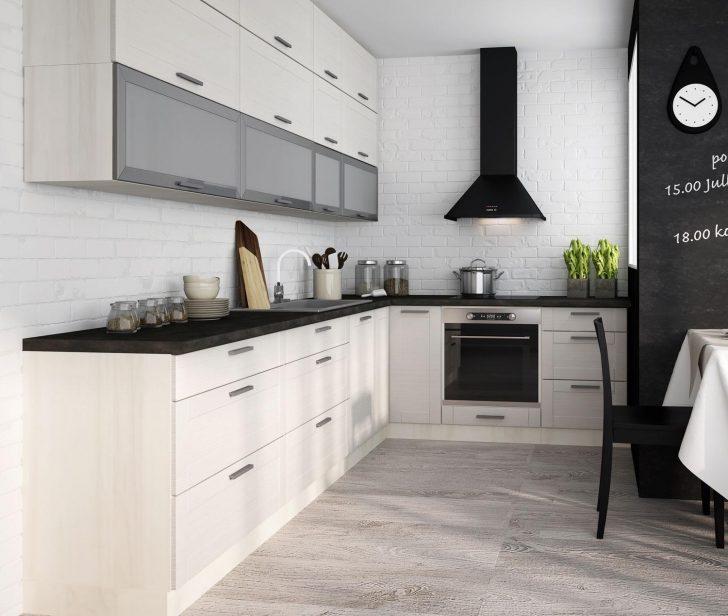 Medium Size of Küche L Form Hochglanz Küche L Form Günstig Respekta Küche L Form Küche L Form Günstig Kaufen Küche Küche L Form