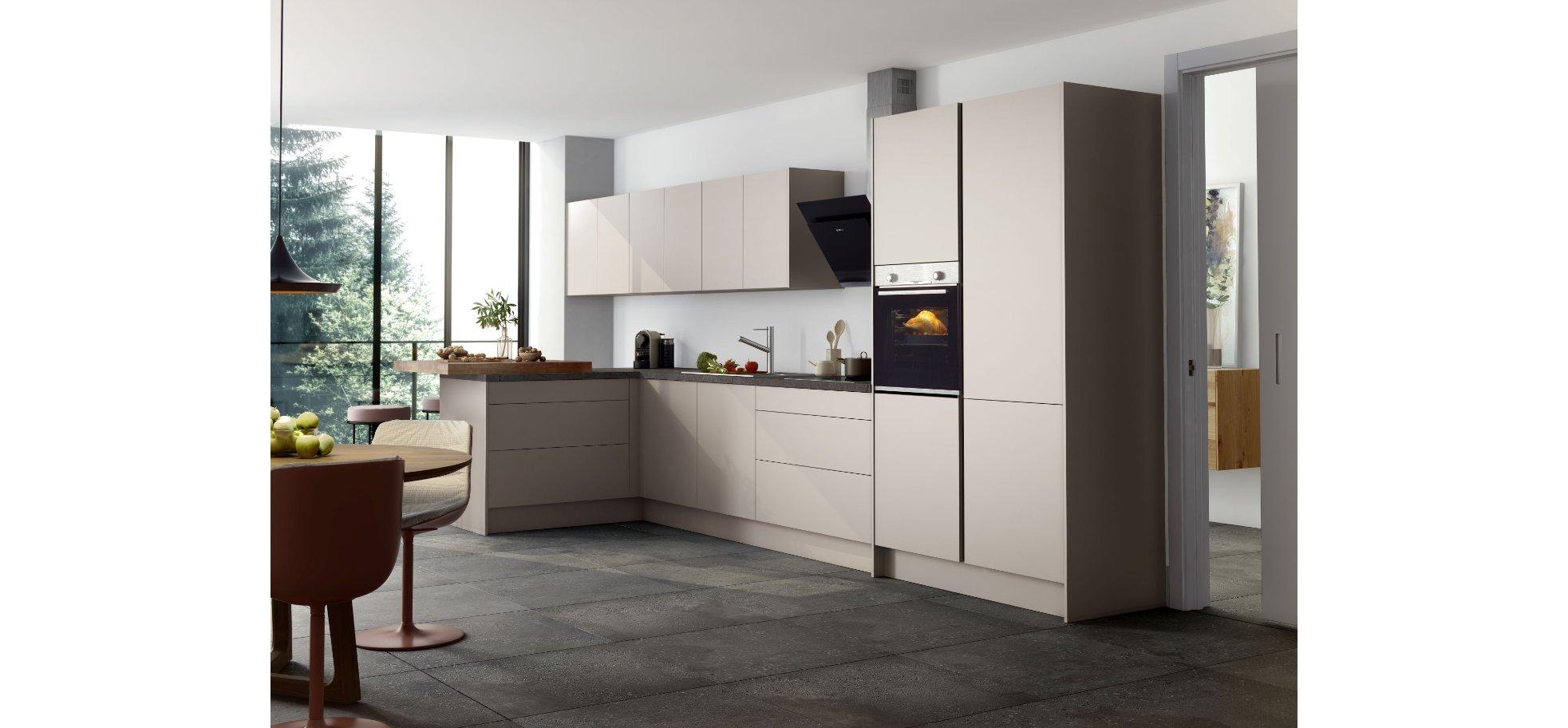 Full Size of Küche L Form Ikea Küche L Form Günstig Komplette Küche L Form Küche L Form Ebay Kleinanzeigen Küche Küche L Form