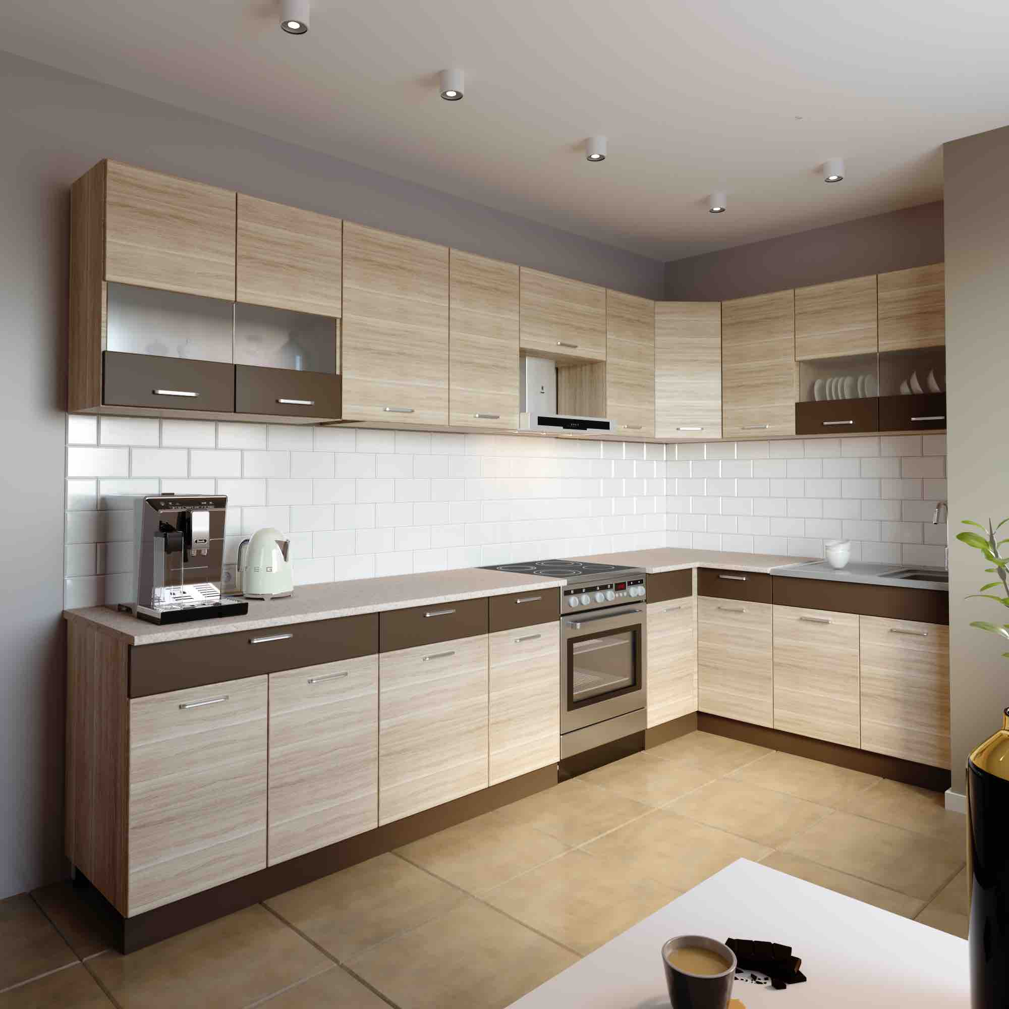 Full Size of Küche L Form Ikea Küche L Form Hochglanz Küche L Form Günstig Kaufen Küche L Form Mit Insel Küche Küche L Form