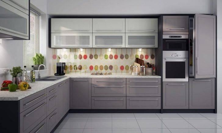 Medium Size of Küche L Form Küche L Form Ebay Kleinanzeigen Küche L Form Grundriss Ikea Küche L Form Küche Küche L Form